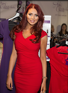 Celebrity Photo: Amy Childs 2198x3000   1,045 kb Viewed 45 times @BestEyeCandy.com Added 957 days ago
