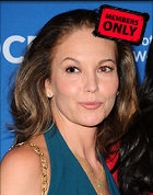 Celebrity Photo: Diane Lane 2855x3626   1.7 mb Viewed 4 times @BestEyeCandy.com Added 774 days ago