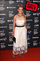 Celebrity Photo: Georgie Thompson 3514x5264   2.5 mb Viewed 3 times @BestEyeCandy.com Added 853 days ago