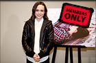 Celebrity Photo: Ellen Page 5410x3605   2.1 mb Viewed 2 times @BestEyeCandy.com Added 898 days ago