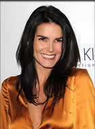 Celebrity Photo: Angie Harmon 2669x3600   977 kb Viewed 211 times @BestEyeCandy.com Added 662 days ago