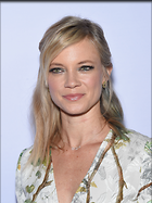 Celebrity Photo: Amy Smart 2802x3742   1.2 mb Viewed 120 times @BestEyeCandy.com Added 984 days ago