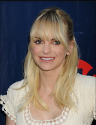 Celebrity Photo: Anna Faris 2850x3688   1.1 mb Viewed 65 times @BestEyeCandy.com Added 762 days ago