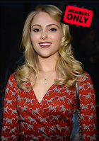 Celebrity Photo: Annasophia Robb 3204x4564   9.4 mb Viewed 11 times @BestEyeCandy.com Added 624 days ago