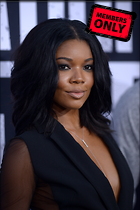Celebrity Photo: Gabrielle Union 3280x4928   3.6 mb Viewed 4 times @BestEyeCandy.com Added 735 days ago