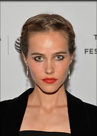 Celebrity Photo: Isabel Lucas 1726x2418   799 kb Viewed 102 times @BestEyeCandy.com Added 906 days ago