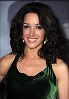 Celebrity Photo: Jennifer Beals 2120x3030   503 kb Viewed 59 times @BestEyeCandy.com Added 911 days ago