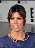 Celebrity Photo: Kourtney Kardashian 2210x3000   639 kb Viewed 46 times @BestEyeCandy.com Added 52 days ago