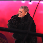Celebrity Photo: Jessie J 2400x2400   286 kb Viewed 72 times @BestEyeCandy.com Added 601 days ago