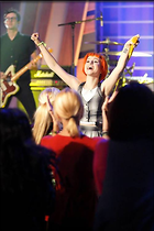 Celebrity Photo: Hayley Williams 500x750   33 kb Viewed 115 times @BestEyeCandy.com Added 675 days ago