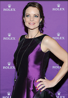 Celebrity Photo: Kimberly Williams Paisley 2100x3044   838 kb Viewed 241 times @BestEyeCandy.com Added 919 days ago