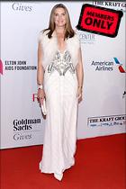 Celebrity Photo: Brooke Shields 2400x3600   1.7 mb Viewed 2 times @BestEyeCandy.com Added 558 days ago