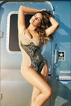 Celebrity Photo: Kelly Brook 1000x1500   231 kb Viewed 9.734 times @BestEyeCandy.com Added 613 days ago