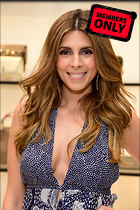 Celebrity Photo: Jamie Lynn Sigler 3280x4928   5.2 mb Viewed 10 times @BestEyeCandy.com Added 928 days ago