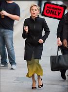Celebrity Photo: Julie Bowen 2270x3100   1.8 mb Viewed 2 times @BestEyeCandy.com Added 245 days ago