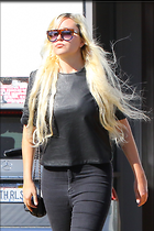 Celebrity Photo: Amanda Bynes 1133x1699   1.1 mb Viewed 79 times @BestEyeCandy.com Added 584 days ago