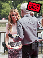 Celebrity Photo: Amanda Holden 2609x3543   1.7 mb Viewed 4 times @BestEyeCandy.com Added 694 days ago