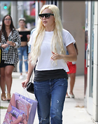 Celebrity Photo: Amanda Bynes 811x1024   141 kb Viewed 131 times @BestEyeCandy.com Added 1020 days ago