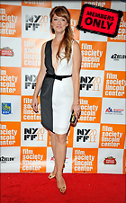Celebrity Photo: Judy Greer 1862x3000   1.6 mb Viewed 0 times @BestEyeCandy.com Added 393 days ago