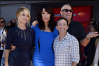 Celebrity Photo: Katey Sagal 1500x999   232 kb Viewed 149 times @BestEyeCandy.com Added 718 days ago