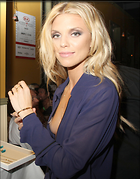 Celebrity Photo: AnnaLynne McCord 1957x2500   539 kb Viewed 208 times @BestEyeCandy.com Added 511 days ago