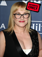 Celebrity Photo: Patricia Arquette 3456x4716   1.5 mb Viewed 1 time @BestEyeCandy.com Added 717 days ago