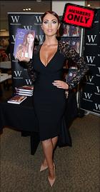 Celebrity Photo: Amy Childs 2340x4495   1.8 mb Viewed 0 times @BestEyeCandy.com Added 507 days ago
