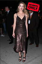 Celebrity Photo: Amber Heard 3033x4589   1.5 mb Viewed 11 times @BestEyeCandy.com Added 1039 days ago
