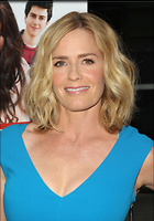 Celebrity Photo: Elisabeth Shue 2525x3600   721 kb Viewed 417 times @BestEyeCandy.com Added 613 days ago