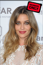 Celebrity Photo: Ana Beatriz Barros 1974x2959   1.3 mb Viewed 12 times @BestEyeCandy.com Added 863 days ago