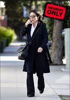 Celebrity Photo: Julia Louis Dreyfus 3333x4705   1.3 mb Viewed 0 times @BestEyeCandy.com Added 259 days ago