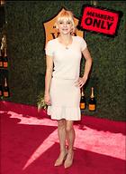 Celebrity Photo: Anna Faris 2188x3000   1.9 mb Viewed 5 times @BestEyeCandy.com Added 915 days ago