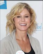 Celebrity Photo: Julie Bowen 2400x3052   586 kb Viewed 224 times @BestEyeCandy.com Added 3 years ago