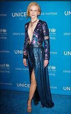 Celebrity Photo: Nicole Kidman 2100x3361   1.1 mb Viewed 19 times @BestEyeCandy.com Added 239 days ago