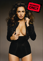 Celebrity Photo: Kelly Brook 3252x4610   4.9 mb Viewed 55 times @BestEyeCandy.com Added 1091 days ago