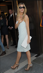Celebrity Photo: Abigail Clancy 1740x2926   421 kb Viewed 102 times @BestEyeCandy.com Added 1087 days ago
