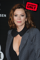 Celebrity Photo: Anna Friel 2832x4256   7.4 mb Viewed 3 times @BestEyeCandy.com Added 742 days ago