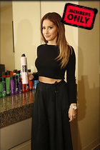 Celebrity Photo: Ashley Tisdale 3632x5448   7.4 mb Viewed 1 time @BestEyeCandy.com Added 616 days ago