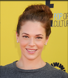 Celebrity Photo: Amanda Righetti 2635x3000   997 kb Viewed 156 times @BestEyeCandy.com Added 879 days ago