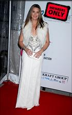 Celebrity Photo: Brooke Shields 2400x3864   1.6 mb Viewed 2 times @BestEyeCandy.com Added 558 days ago