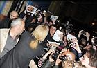 Celebrity Photo: Nicole Kidman 4000x2840   707 kb Viewed 20 times @BestEyeCandy.com Added 202 days ago