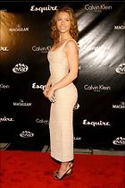Celebrity Photo: Jessica Biel 2400x3600   580 kb Viewed 301 times @BestEyeCandy.com Added 919 days ago
