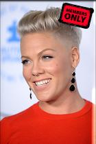 Celebrity Photo: Pink 3280x4928   1.9 mb Viewed 3 times @BestEyeCandy.com Added 801 days ago