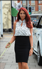 Celebrity Photo: Amy Childs 2064x3368   1,057 kb Viewed 23 times @BestEyeCandy.com Added 844 days ago