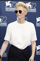 Celebrity Photo: Tilda Swinton 3142x4724   637 kb Viewed 65 times @BestEyeCandy.com Added 512 days ago