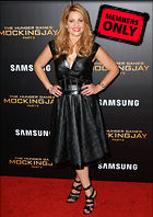 Celebrity Photo: Candace Cameron 3456x4895   1.8 mb Viewed 7 times @BestEyeCandy.com Added 662 days ago