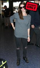 Celebrity Photo: Ashley Greene 2691x4558   3.9 mb Viewed 6 times @BestEyeCandy.com Added 1065 days ago