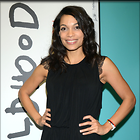 Celebrity Photo: Rosario Dawson 2400x2400   489 kb Viewed 58 times @BestEyeCandy.com Added 430 days ago