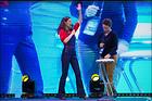 Celebrity Photo: Summer Glau 1200x800   192 kb Viewed 101 times @BestEyeCandy.com Added 569 days ago