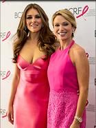 Celebrity Photo: Elizabeth Hurley 1677x2227   339 kb Viewed 330 times @BestEyeCandy.com Added 959 days ago